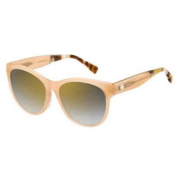 Max Mara MM LEISURE FS Sunglasses