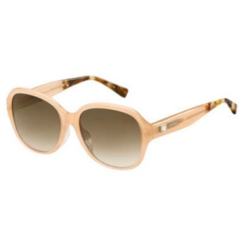 Max Mara MM LEISURE I FS Sunglasses
