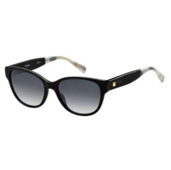 Max Mara MM LEISURE Sunglasses