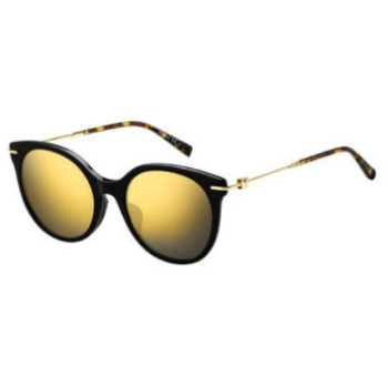 Max Mara MM MARILYN FS Sunglasses