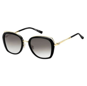 Max Mara MM SHINE IIFS Sunglasses