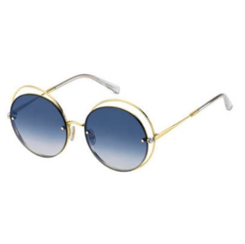 Max Mara MM SHINE I Sunglasses