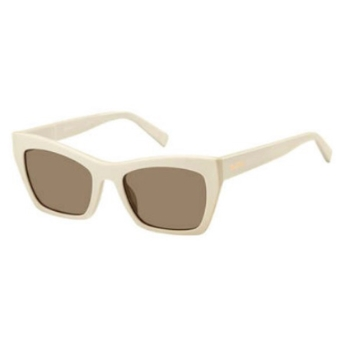 Max Mara MM SLIM II Sunglasses
