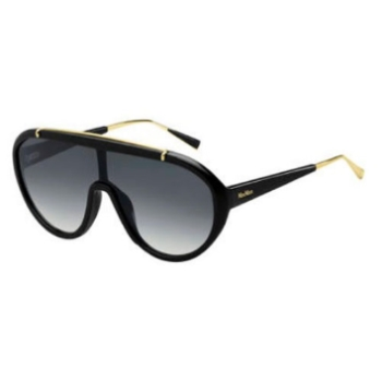 Max Mara MM WINTRY/G Sunglasses