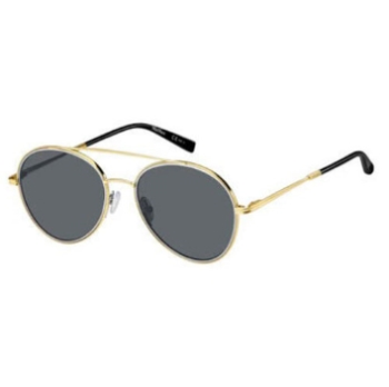 Max Mara MM WIRE II Sunglasses