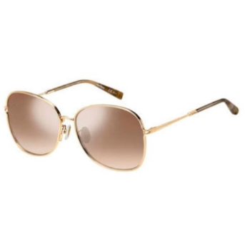 Max Mara MM WIRE II FS Sunglasses