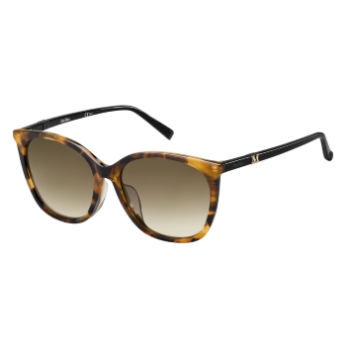 Max Mara MM BERLIN FS Sunglasses