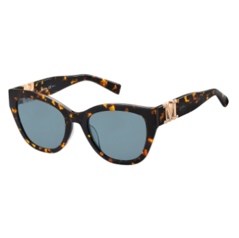 Max Mara MM BERLIN I/G Sunglasses