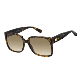 Max Mara MM FANCY I Sunglasses