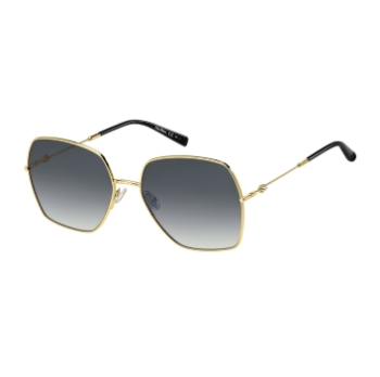 Max Mara MM GLEAM II Sunglasses