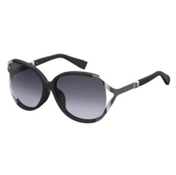 Max Mara MM GEMINI I/F/S Sunglasses