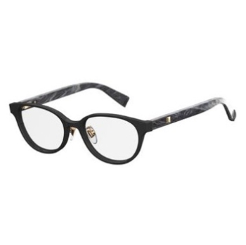 Max Mara MM 1316/F Eyeglasses