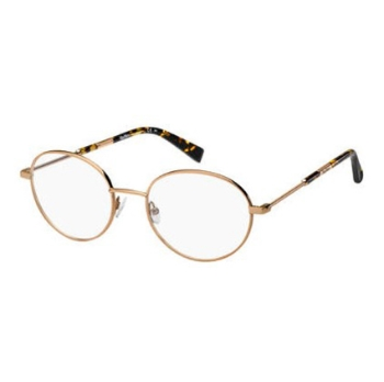 Max Mara MM 1329 Eyeglasses