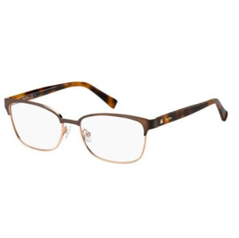 Max Mara MM 1331 Eyeglasses