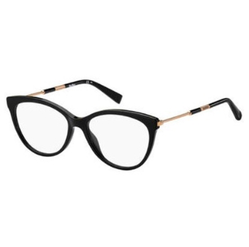 Max Mara MM 1332 Eyeglasses