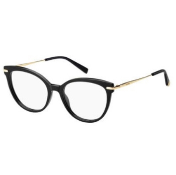 Max Mara MM 1335 Eyeglasses