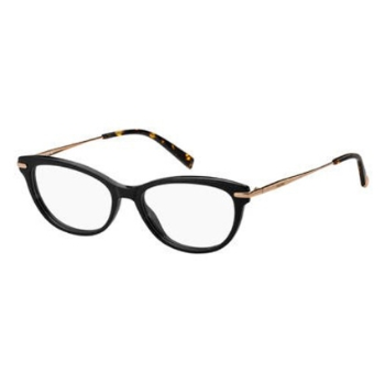 Max Mara MM 1336 Eyeglasses