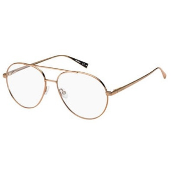 Max Mara MM 1337 Eyeglasses