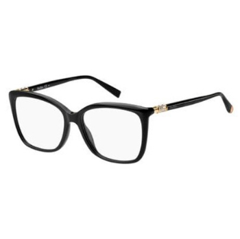 Max Mara MM 1338 Eyeglasses