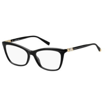 Max Mara MM 1339 Eyeglasses