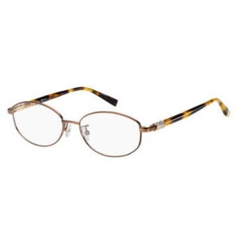 Max Mara MM 1340/F Eyeglasses