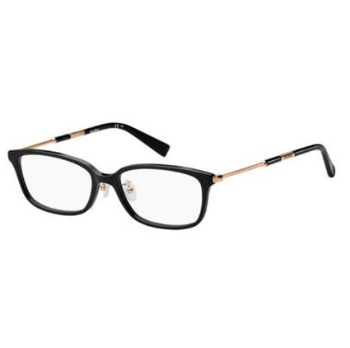 Max Mara MM 1342/F Eyeglasses
