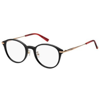 Max Mara MM 1343/F Eyeglasses