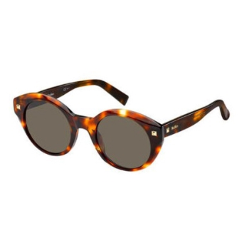 Max Mara MM DOTS I Sunglasses