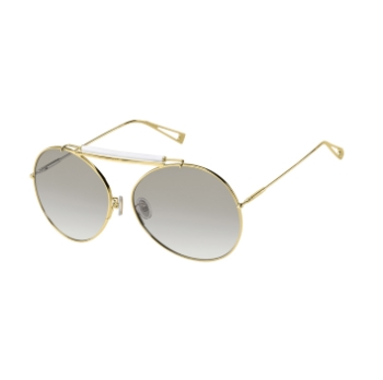 Max Mara MM EVE Sunglasses