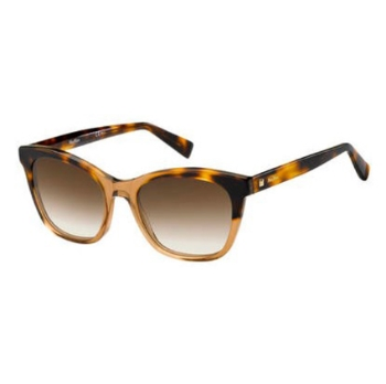 Max Mara MM EYEBROW Sunglasses