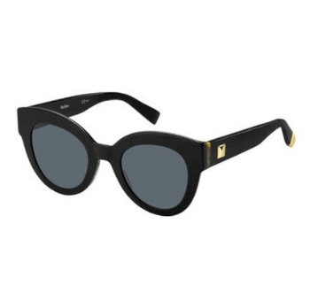 Max Mara MM FLAT I Sunglasses