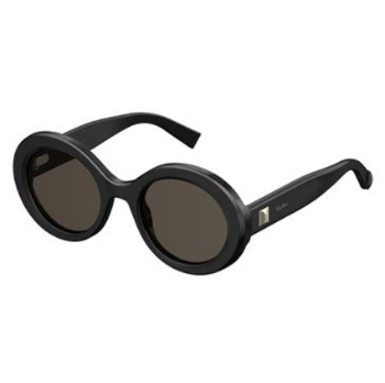 Max Mara MM PRISM VIII Sunglasses