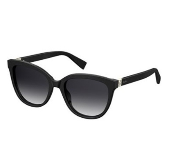 Max Mara MM TILE Sunglasses