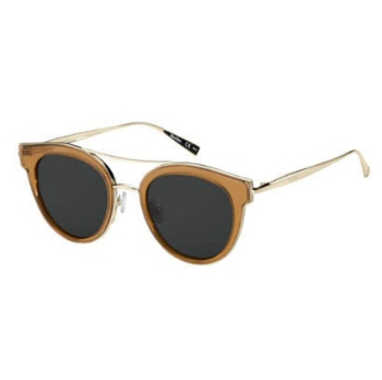 Max Mara MM ILDE IV Sunglasses