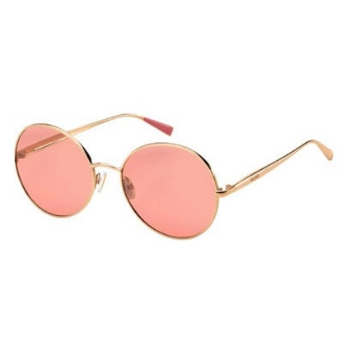 Max Mara MM ILDE V Sunglasses