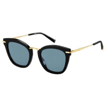 Max Mara MM NEEDLE IX Sunglasses
