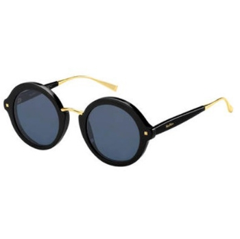 Max Mara MM NEEDLE VIII Sunglasses