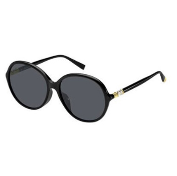 Max Mara MM RING FS Sunglasses