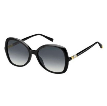 Max Mara MM RING Sunglasses