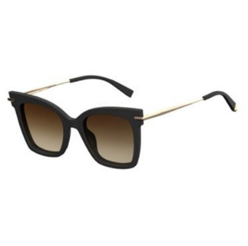 Max Mara MM NEEDLE IV/S Sunglasses