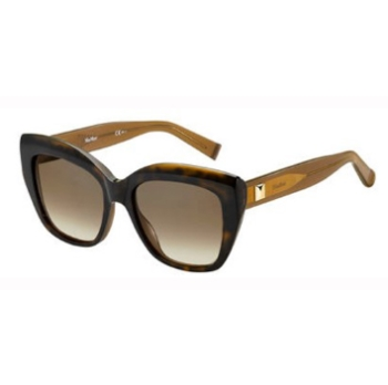 Max Mara MM PRISM I/S Sunglasses