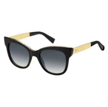 Max Mara MM TEXTILE/S Sunglasses