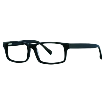Maxx Jeff Eyeglasses