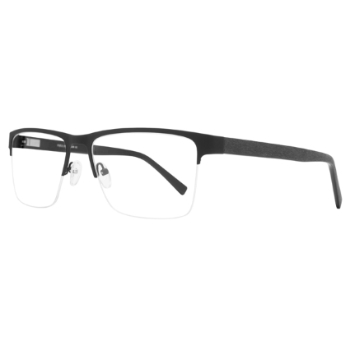 Maxx Judge Eyeglasses
