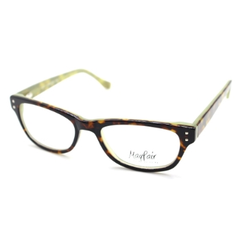 Mayfair London MAYF-A06 Goggles