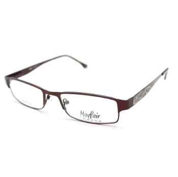 Mayfair London MAYF-A09 Eyeglasses