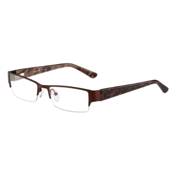 Mayfair London MAYF-S01 Eyeglasses