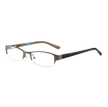 Mayfair London MAYF-S05 Eyeglasses