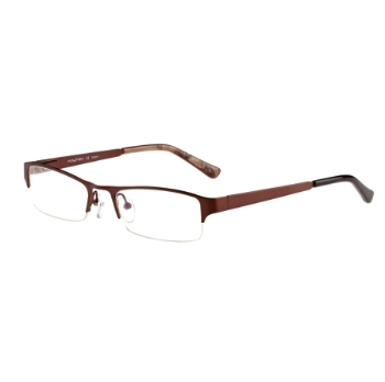 Mayfair London MAYF-S06 Eyeglasses