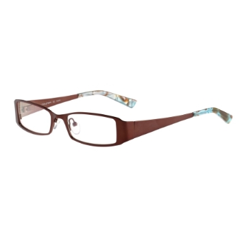Mayfair London MAYF-S07 Eyeglasses